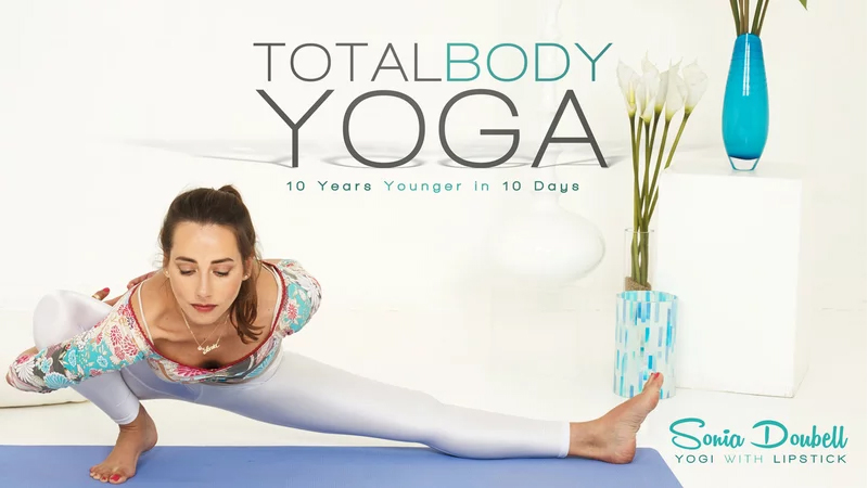 total_body_yoga
